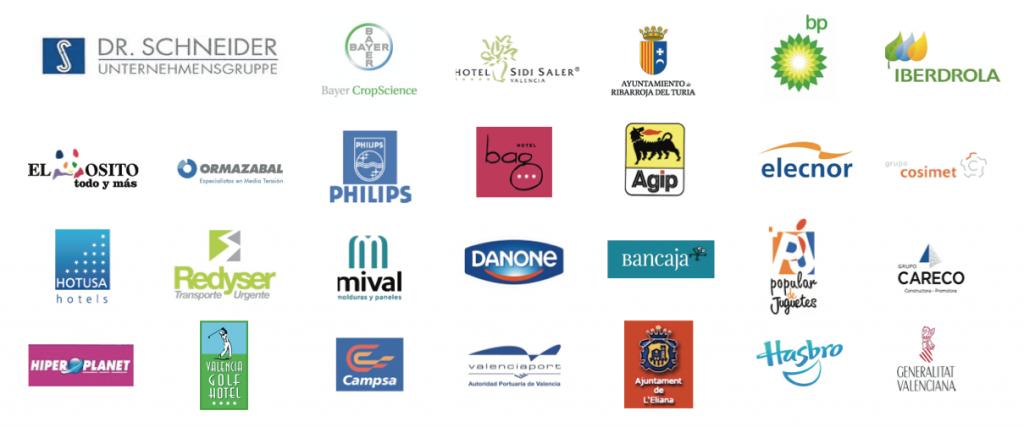Logos-Clientes-1