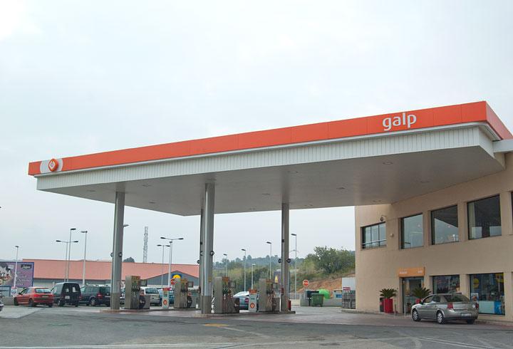 15 gasolinera_02
