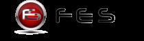FES-Valencia Logo